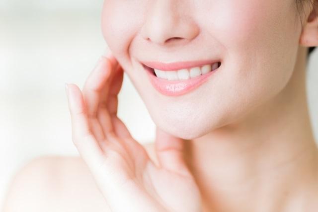 ヒアルロン酸注射(目・鼻・ほうれい線・顎・唇)