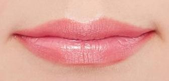Pink Serum